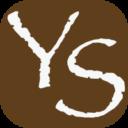 Yogasara